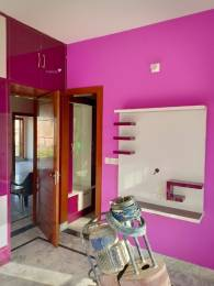 2052 sqft, 5 bhk IndependentHouse in CHD City Sector 45, Karnal at Rs. 1.2500 Cr