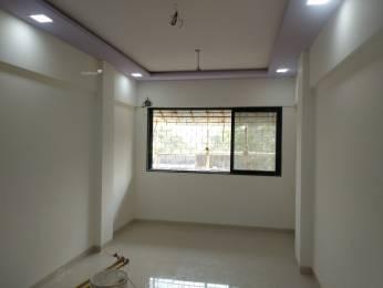 672 sqft, 1 bhk Apartment in Builder Pragnya Premises Co Op society Kandivali East, Mumbai at Rs. 1.3000 Cr