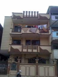 500 sqft, 1 bhk BuilderFloor in Builder Project Dilshad Plaza, Ghaziabad at Rs. 13.6000 Lacs