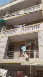 800 sqft, 2 bhk BuilderFloor in Builder Project Dilshad Plaza, Ghaziabad at Rs. 19.6100 Lacs