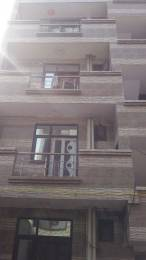800 sqft, 2 bhk BuilderFloor in Builder 2BHK Builder Flat for Sale Dilshad Extension 2 Ghaziabad, Ghaziabad at Rs. 19.7100 Lacs