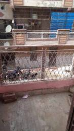 450 sqft, 1 bhk BuilderFloor in Builder 1BHK Builder Flat for Rent Dilshad Plaza, Ghaziabad at Rs. 5000