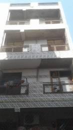 961 sqft, 3 bhk BuilderFloor in Builder 3 BHK Builder Flat for Sale Bhopura, Ghaziabad at Rs. 36.0800 Lacs