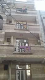 963 sqft, 3 bhk BuilderFloor in Builder 3 BHK Builder Flat for Sale Bhopura, Ghaziabad at Rs. 36.1000 Lacs