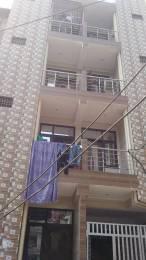 960 sqft, 3 bhk BuilderFloor in Builder 3 BHK Builder Flat for Sale Bhopura, Ghaziabad at Rs. 36.0700 Lacs