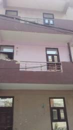 965 sqft, 3 bhk BuilderFloor in Builder 3 BHK Builder Flat for Sale Bhopura, Ghaziabad at Rs. 36.1200 Lacs