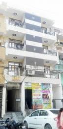 970 sqft, 3 bhk BuilderFloor in Builder 3 BHK Builder Flat for Sale Bhopura, Ghaziabad at Rs. 36.1700 Lacs