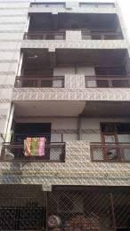 475 sqft, 1 bhk BuilderFloor in Builder 1BHK Builder Flat for Sale Bhopura, Ghaziabad at Rs. 13.2600 Lacs