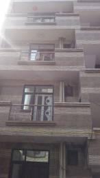 980 sqft, 3 bhk BuilderFloor in Builder 3 BHK Builder Flat for Sale Bhopura, Ghaziabad at Rs. 36.2000 Lacs