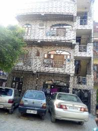 965 sqft, 3 bhk BuilderFloor in Builder 3 BHK Builder Flat for Rent Dilshad Plaza, Ghaziabad at Rs. 9300