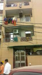 510 sqft, 1 bhk BuilderFloor in Builder 1BHK Builder Flat for Rent Dilshad Plaza, Ghaziabad at Rs. 5200