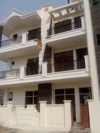 422 sqft, 1 bhk BuilderFloor in Builder 1 BHK Builder Flat for sale Dilshad Plaza, Ghaziabad at Rs. 13.1800 Lacs