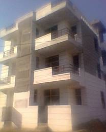 722 sqft, 2 bhk BuilderFloor in Builder 2 BHK Builder flat for sale Dilshad Plaza, Ghaziabad at Rs. 20.1800 Lacs