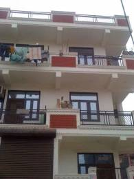 922 sqft, 3 bhk BuilderFloor in Builder 3 BHK Builder Flat for Sale Dilshad Plaza, Ghaziabad at Rs. 36.1800 Lacs