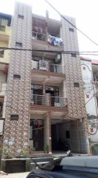 942 sqft, 3 bhk BuilderFloor in Builder 3 BHK builder falt for sale Dilshad Plaza, Ghaziabad at Rs. 9200