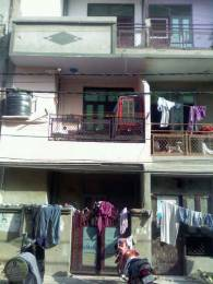 443 sqft, 1 bhk BuilderFloor in Builder 1 BHK bulilder flat for sale Dilshad Plaza, Ghaziabad at Rs. 13.5000 Lacs