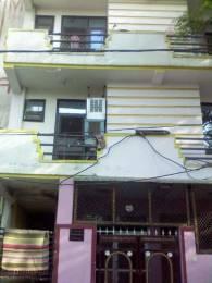 943 sqft, 3 bhk BuilderFloor in Builder 3 BHK builder flatfor rent Dilshad Plaza, Ghaziabad at Rs. 9500