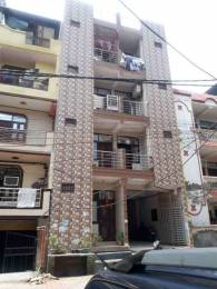 785 sqft, 2 bhk BuilderFloor in Builder 1 bhk Builder flat for rent Dilshad Plaza, Ghaziabad at Rs. 7350