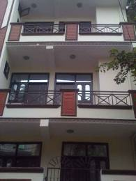 460 sqft, 1 bhk BuilderFloor in Builder 1 BHK Builder Flat for sale Dilshad Plaza, Ghaziabad at Rs. 5500