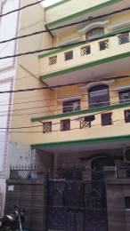 946 sqft, 3 bhk BuilderFloor in Builder 3 BHK Builder Flat for Sale Dilshad Plaza, Ghaziabad at Rs. 9400