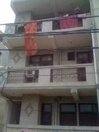 745 sqft, 2 bhk BuilderFloor in Builder 2 BHK Builder flat for sale Dilshad Plaza, Ghaziabad at Rs. 19.8500 Lacs