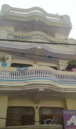 945 sqft, 3 bhk BuilderFloor in Builder 3 BHK Builder Flat for Sale Dilshad Plaza, Ghaziabad at Rs. 35.8500 Lacs