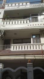 748 sqft, 2 bhk BuilderFloor in Builder 2 builder flat for rent Dilshad Plaza, Ghaziabad at Rs. 7200