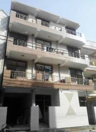 750 sqft, 2 bhk BuilderFloor in Builder 2 BHK Builder Flat for rent Dilshad Plaza, Ghaziabad at Rs. 7500