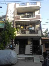452 sqft, 1 bhk BuilderFloor in Builder 1 BHK builder flat for rent DLF Dilshad Extention II Dilshad Plaza, Delhi at Rs. 5350