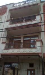 955 sqft, 3 bhk BuilderFloor in Builder 3 BHK builder flat for sale DLF Dilshad Extention II Dilshad Plaza, Delhi at Rs. 35.9000 Lacs