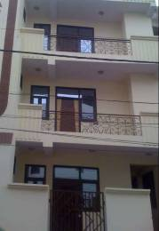 754 sqft, 2 bhk Apartment in Builder 2BHK Builder Flat for Rent Dilshad Plaza, Ghaziabad at Rs. 7500