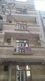 756 sqft, 2 bhk BuilderFloor in Builder 2 bhk builderflat for sale Dilshad Plaza, Ghaziabad at Rs. 20.2200 Lacs