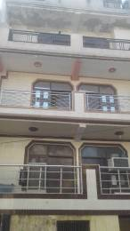 460 sqft, 1 bhk BuilderFloor in Builder 1 bhk Builder flat for rent Dilshad Plaza, Ghaziabad at Rs. 5400