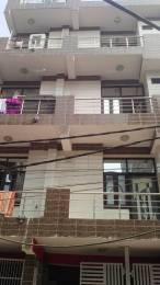 760 sqft, 2 bhk BuilderFloor in Builder 2 BHK Builder Flat for rent Dilshad Plaza, Ghaziabad at Rs. 7400