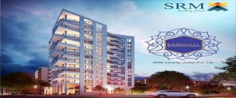 1638 sqft, 3 bhk Apartment in Builder Project Dilshad Plaza, Ghaziabad at Rs. 49.1489 Lacs