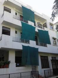 550 sqft, 2 bhk Apartment in Builder Project Indra Vihar, Kota at Rs. 14500
