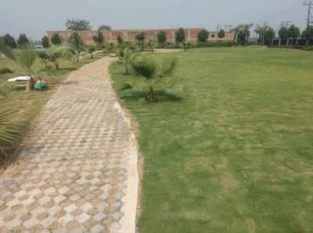 3000 sqft, Plot in Builder wallfort parkview Dhamtari Road, Raipur at Rs. 24.0000 Lacs