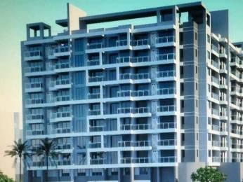1525 sqft, 3 bhk Apartment in Builder wallfort elegant Pachpedi Naka, Raipur at Rs. 51.0875 Lacs