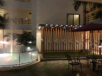 950 sqft, 2 bhk Apartment in Builder Krishna Paradise Sarona, Raipur at Rs. 29.8600 Lacs