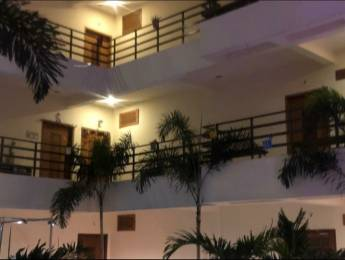 680 sqft, 1 bhk Apartment in Builder Krishna Paradise Sarona, Raipur at Rs. 18.8100 Lacs