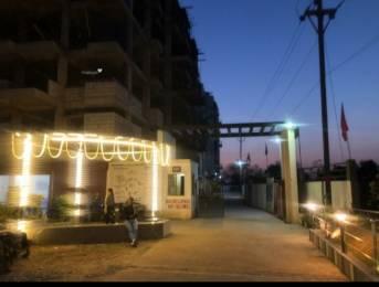 1360 sqft, 3 bhk Apartment in Builder Krishna Paradise Sarona, Raipur at Rs. 37.3700 Lacs