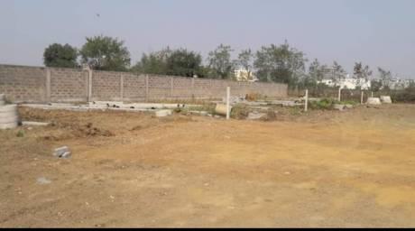 1500 sqft, Plot in Builder Wallfort allencia Sarona, Raipur at Rs. 25.5000 Lacs