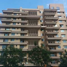 1930 sqft, 3 bhk Apartment in Builder WallFort Heights Ring Road Number 1, Raipur at Rs. 63.6900 Lacs
