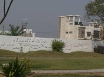 1072 sqft, Plot in Builder Vedanta City Kamal Vihar, Raipur at Rs. 13.9360 Lacs