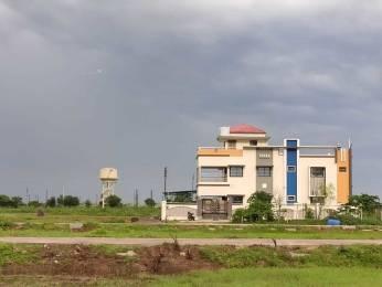 1200 sqft, Plot in Builder Planet city shankrachaya Old Dhamtari Road, Raipur at Rs. 11.4000 Lacs