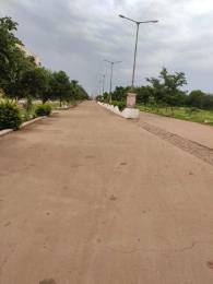 2000 sqft, Plot in Builder Planet city shankrachaya Old Dhamtari Road, Raipur at Rs. 19.0000 Lacs
