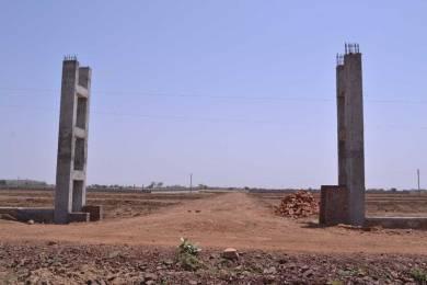 646 sqft, Plot in Builder golden city Maharajpura, Gwalior at Rs. 3.2500 Lacs