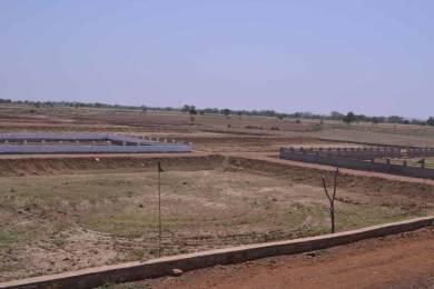 972 sqft, Plot in Builder golden city Maharajpura, Gwalior at Rs. 9.7200 Lacs
