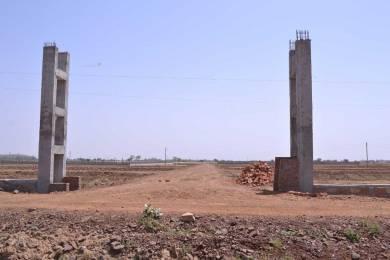 250 sqft, Plot in Builder golden city Maharajpura, Gwalior at Rs. 0.0100 Cr