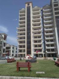 1625 sqft, 3 bhk Apartment in Builder Project Sector 127 Mohali, Mohali at Rs. 49.9000 Lacs